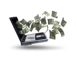 negocios-online-de-exito