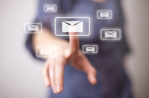 email marketing para despachos