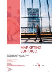 estrategias-de-marketing-on-line-para-firmas-de-despachos
